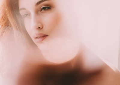 Fotografia kobieca Marifoto