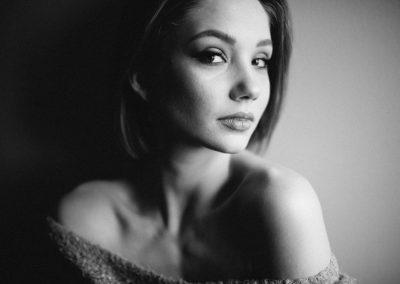 marifoto_portret (29)