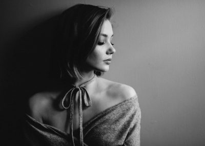 marifoto_portret (30)