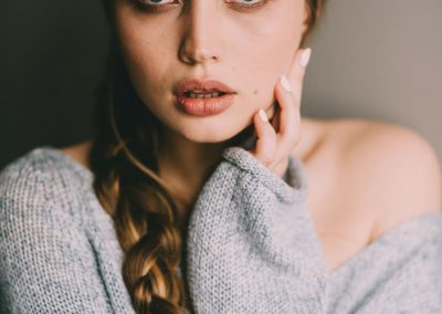 marifoto_portret (35)