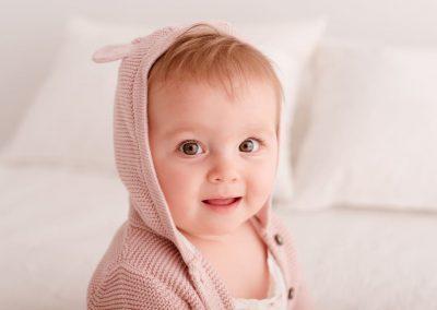 Fotografia dziecięca Marifoto