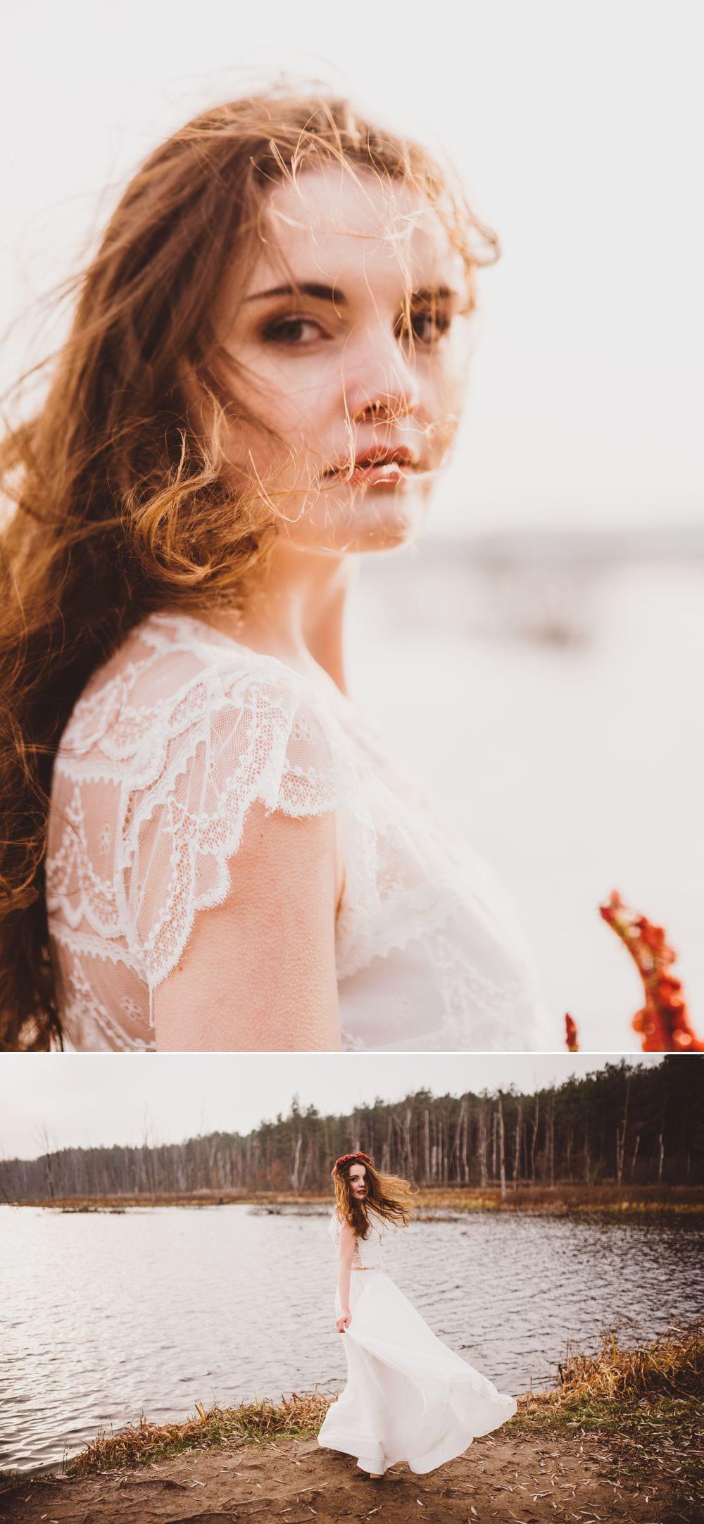 Edytorial MariFoto fotografia Eva